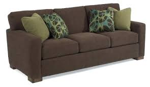 flexsteel reclining sofa reviews flexsteel sofa pricing furniture complaints leather reclining sofa