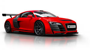 audi r8 wallpaper inspiration sports car audi r8 at pictures s1f and sports car audi