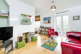 portico 2 bedroom flat recently sold in clapham park tilson