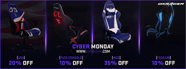 dxracer chair black friday dxracer on twitter
