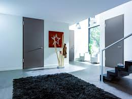 gray interior doors where to order the best painted doors