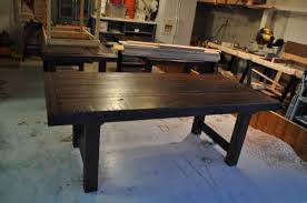 rustic dining room tables for sale furniture delightful rustic dining room tables for sale dining