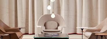 Hospitality Interior Design Hotel Furniture U0026 Hospitality Interior Design American Interiors