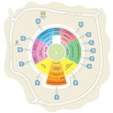 Royals Stadium Map Feroz Shah Kotla Stadium Ipl Tickets 2018 Online Delhi Ipl 11