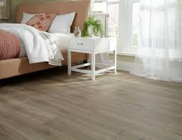 Water Resistant Laminate Wood Flooring Bedroom Gallery Floor U0026 Decor