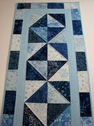 Quilted Table Runners by 17 Diy Quilted Table Runner Ideas For All Year Round Table