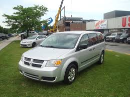 lexus gx for sale in toronto used 2010 dodge grand caravan for sale toronto on