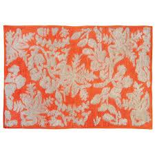 Pink Bathroom Rugs by Bath Rugs Linen Alley