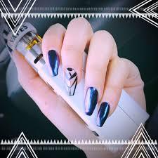 vip nails 245 photos u0026 30 reviews nail salons 6392 westside