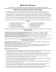 free resume template downloads australian simply free australian resume template download the australian