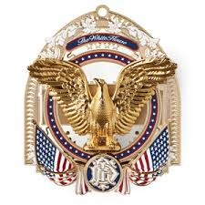 shop the white house historical association