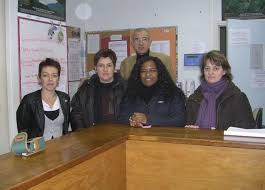 chambre des metiers castres castres des métiers de femmes vécus de l intérieur 20 04 2009
