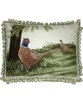 amazing deals on needlepoint decorative pillows