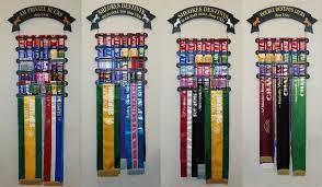 ribbon display ribbons displays ribbon display ideas ribbon