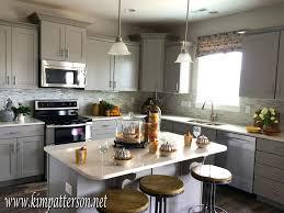 kitchen island cabinet design kitchen island cabinet kitchen island cabinet design biceptendontear