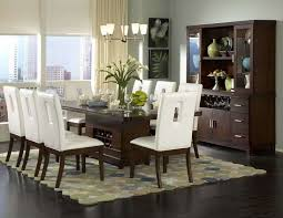 Expensive Dining Room Sets by Best 25 Formal Dining Table Centerpiece Ideas On Pinterest