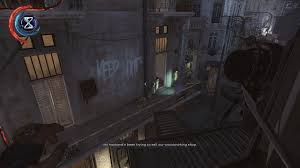 steam community guide how to rob black markets in dishonored 2