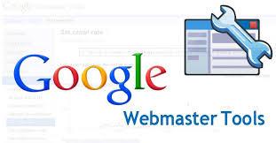 Webmaster Google Webmaster Tools Jpg