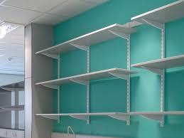 Home Depot Wood Shelves by Wall Shelves Design Best Home Depot Wall Mounted Shelving Mounted