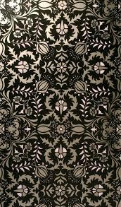 15 best wallpaper damask images on pinterest damasks damask