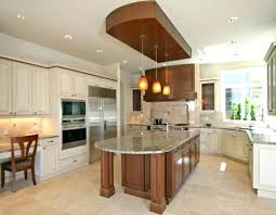 galley style kitchen with island galley kitchens with islands aerojackson
