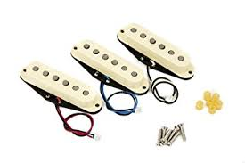 fender texas special pickups wiring diagram wiring diagram