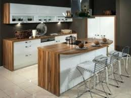 kitchen island with breakfast bar designs interior design small kitchen design with breakfast bar also small