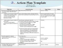 Business Plan Template Excel Free 8 Plan Templates Excel Pdf Formats