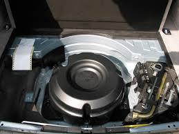 battery maintenance question rennlist porsche discussion forums