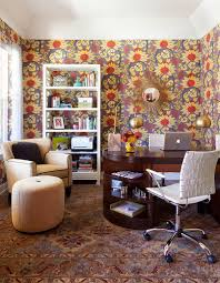 25 inspirations showcasing home office trends