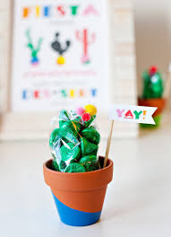 clay pot crafts archives fun family crafts