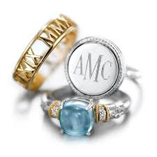 high school class jewelry 54 best s class ring options images on class ring