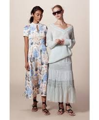 temperley london shop temperley london online fashion bysymphony