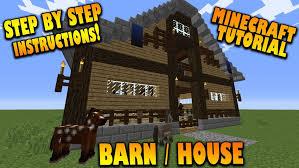 how to build a dog house modern builds ep youtube idolza