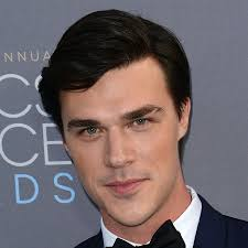 Modern Comb Over Hairstyle Men by 27 Celebrity Hairstyles For Men 2016 Men U0027s Hairstyle Trends