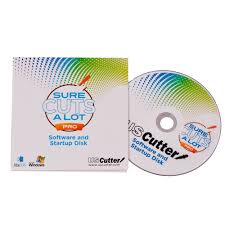 sure cuts a lot pro 3 design u0026 cut software