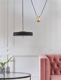 Paris Pendant Light by Best Of Maison Et Objet Fall 2016 Paris Yatzer