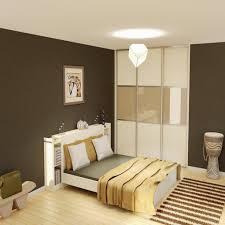 meubler une chambre adulte la captivant meubler une chambre historicandersonhouse