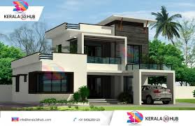 contemporary style house plans contemporary style house plans allfind us