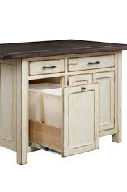 mission kitchen island kitchen islands lancaster legacy truewood furniture