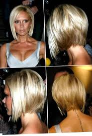 the bob haircut style front and back best 25 bob haircut back ideas on pinterest longer bob haircut