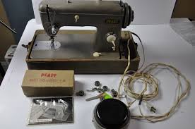 pfaff sewing machine manual 100 sewing machine manual necchi 520 janome mb4s 4 needle