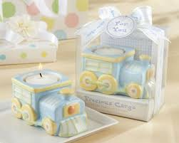 baby favors baby shower food ideas baby shower favors ideas australia