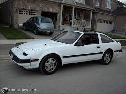 1992 subaru loyale interior 85 nissan 300z 2 2 80 u0027s cars pinterest nissan luxury