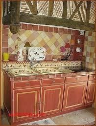 carrelage cuisine provencale photos faience cuisine provencale d coration cuisine style provencale deco