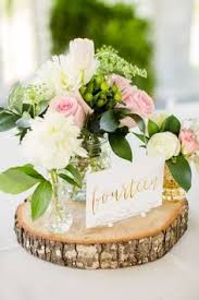 flower centerpieces for weddings wedding wednesday the flowers wedding table centres babies