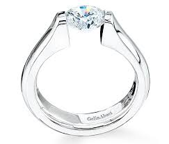 ring setting types of engagement ring settings engagement 101