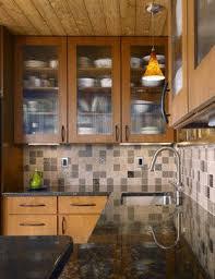 Moroccan Tile Backsplash Eclectic Kitchen 67 Best Backsplash Ideas Images On Pinterest Live Architecture