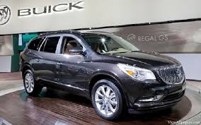 2016 buick enclave car collection pinterest buick enclave