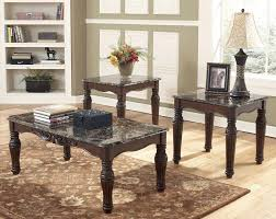 Cheap Coffee Tables And End Tables Coffee Table Coffee Cheap End Tables 3 Living Room
